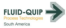 Fluid-Quip